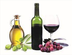 Commercio: +7% vendita on line vino, olio e sottoli; vendita diretta sempre al top #Acquaviva