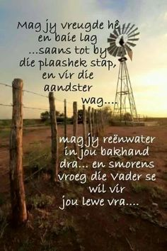 Mag jy Vreugde he Bible Quotes, Bible Verses, Qoutes, Me Quotes, Afrikaanse Quotes, True Words, Christian Quotes, Christian Faith, Psalms