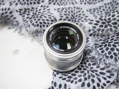 Everything-you-need-to-know-about-the-olympus pen-45mm-lens-10 A beginners guide to choosing the right lens for your camera - perfect for budding fashion and beauty bloggers and photographers