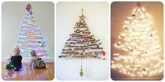 Trojaczki.com.pl: Magia Świąt - dekoracje