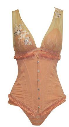 La Perla  http://www.laperla.com/en-us/lingerie/bodysuits/#/?f-size====1=