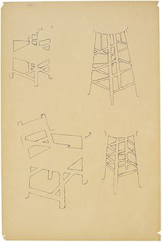albers introductory courses - Google Search