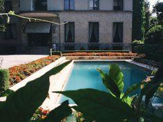 Travel Journal – 24 hours in Milano Journal Photo, Milano, Lifestyle, Outdoor Decor, Blog, Travel, Home Decor, Fashion, Moda