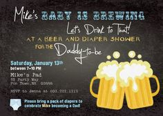 baby showers for dads 3
