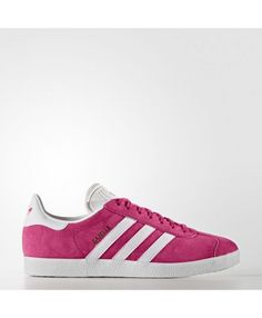quality design d5618 e080b First issued in our adidas gazelle shoes feature stylish suede and innovative  cushioning for all-round performance.