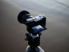 Hands on with the Panasonic Lumix GX7 - Page 10 - Digital ILC Cameras
