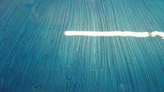 New Garage Floor Coatings Coming Soon! - The Epoxy Experts