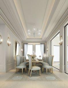 interior design package includes Majlis designs, Dining area designs, living rooms designs Bathroom designs, and Bedrooms designs .discover our luxury designs #luxurydiningroom