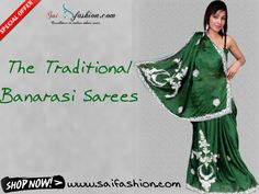 Fresh new women's shoes to enable you to look great. Ladies Shoes New Model. Bollywood Designer Sarees, Indian Designer Sarees, Indian Silk Sarees, Banarasi Sarees, Bollywood Fashion, Bollywood Style, Bridal Sari, Saree Wedding, Womens Clothing Stores