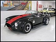 Isn't she sexy! Ford Cobra