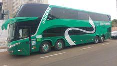 Bus Camper, Bus Coach, Busse, Coaches, Van Life, Audi, Classic Cars, Vans, Trucks