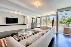 Check out this awesome listing on Airbnb: Luxury Villa in Beverly Hills in Beverly Hills