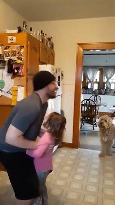 Me too hooman me too,dog GIFs Cute Baby Dogs, Cute Funny Dogs, Cute Funny Animals, Cute Puppies, Adorable Babies, Animal Jokes, Funny Animal Memes, Funny Animal Pictures, Funny Dog Videos
