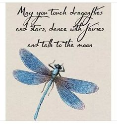 Quotes & Sayings,Quotations With Images . Great Quotes, Quotes To Live By, Inspirational Quotes, Just Be You Quotes, Full Moon Quotes, Motivational Quotes, Time Quotes, Positive Quotes, The Words