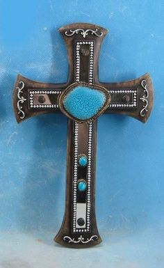 CROSS COLLECTION + on Pinterest - Ichthus Cross Wall Decorations