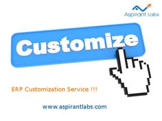 Every #business would have unique requirements even if they are in same industry. The strategy will differ based on the service, the process will differ, etc however their ultimate aim to become the successful organization over the industry. Is it possible to achieve this in the current competitive environment without using business solution? #ERPcustomization #odoocustomization #customization