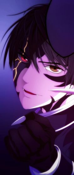 Tsukune Aono Ghoul Rosario Vampire Moka, Image Manga, Weird Creatures, Kingdom Hearts, Tokyo Ghoul, Anime Guys, Character Inspiration, Nerd, Images