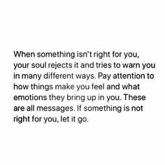 Advice Quotes, Sign Quotes, Wisdom Quotes, Anxiety Relief, Pain Relief, Anxiety Awareness, Dont Lose Yourself, Positive Self Affirmations