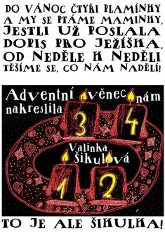 3. Základní škola Holešov - 4A Movie Posters, Movies, Archive, Films, Film Poster, Cinema, Movie, Film, Movie Quotes