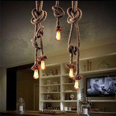 hand gewickelt elektrische seil cord der fuss verkauft seil licht elektrische schnur in manila. Black Bedroom Furniture Sets. Home Design Ideas