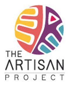 MEET THE ARTISANS
