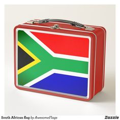 fa87127c3921 56 Best African flags images in 2012   Flags of the world, World ...