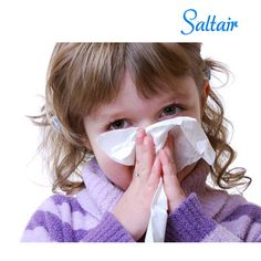 Salt therapy has proven to help cystic fibrosis Salt Therapy is becoming increasingly popular in aiding persons with cystic fibrosis.  Anecdotal reports can be found that report for some persons, salt therapy can bring relief and help prevent symptoms from recurring so frequently.