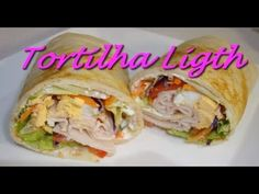 Tortilha Ligth - Fase de Cruzeiro (25/11) (+playlist)