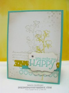 Happy Watercolor set sampler-2