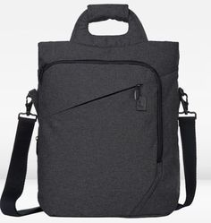 Casual Business Office Organizer. Premium Laptop Bag for $79.99 at Serbags!