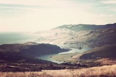 Russian River at Jenner, Ca by SarahMKanzlerPhotos on Etsy https://www.etsy.com/listing/123503697/russian-river-at-jenner-ca