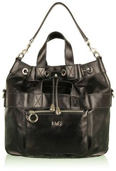 3b05d4c6db10 14 mejores imágenes de Dolce and Gabbana bags
