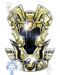 Knights Of The Zodiac, Naruto Vs Sasuke, Mermaid Melody, Sailor Moon Manga, Tattoo Project, Manga Games, Anime Comics, Digimon, Character Art