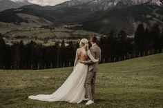 Jenny Packham, Bergen, Groom, Inspiration, Wedding Dresses, Fashion, Pictures, Veils, Bridle Dress