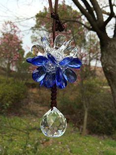 #Car #Rear #View #Mirror #Ornament #Car #Pendant #Crystal #Hanging Ornament?Suncatcher Material:crystal glass with high sparkle Greet Idea for #car rearview #mirror #hanging charm, window suncatcher, rainbow maker, wedding decoratin and gift for your friends https://automotive.boutiquecloset.com/product/car-rear-view-mirror-ornament-car-pendant-crystal-hanging-ornamentsuncatcher/