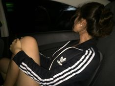Images and videos of adidas – girl photoshoot Poses For Pictures, Girl Pictures, Girl Photos, Tumblr Photography, Photography Poses, Tumbrl Girls, Foto Casual, Bad Girl Aesthetic, Instagram Pose