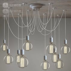 Cheap pendant crystal lamp, Buy Quality pendant pear directly from China pendant dragonfly Suppliers: Hot Sell