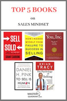 Best Books For Men, Great Books To Read, Good Books, My Books, Leadership, Entrepreneur Books, Business Notes, Self Development Books, Life Changing Books