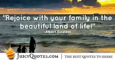 We have the best collection of family quotes because we ourselves believe in the importance of family. You will love these quotes and picture quotes Albert Einstein, Family Quotes, Picture Quotes, Relationship Quotes, Best Quotes, Cool Pictures, Love, Sayings, Fun