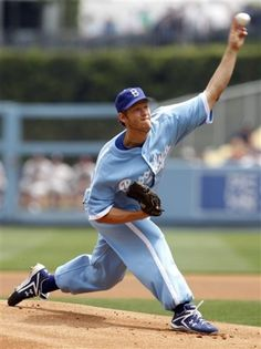 Clayton Kershaw, Los Angeles Dodgers Dodgers Fan, Dodgers Baseball, San Francisco Giants, Clayton Kershaw, Dodger Blue, Arizona Diamondbacks, San Diego Padres, Colorado Rockies
