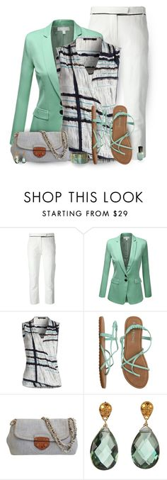 """Untitled #863"" by polly302 ❤ liked on Polyvore featuring Ann Demeulemeester, J.TOMSON, NIC+ZOE, Billabong, Prada, Sissy Yates, Lia Sophia and Deborah Lippmann"