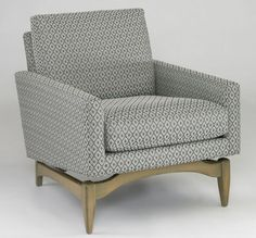 irving-chair