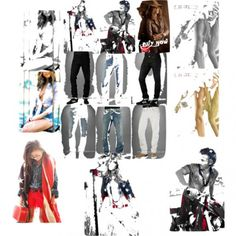 True Religion Petite True Religion stella Petite Petite true religion Jeans true religion parfüm true religion düsseldorf damen Damen true religion jeans Skinny...