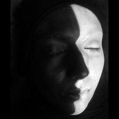 faceonface makeup