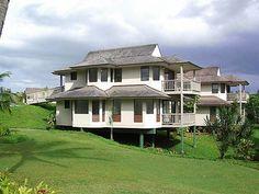 Hanalei Bay Villa  19  (8189) - 1
