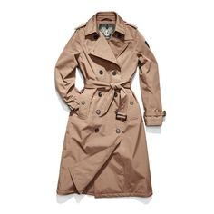 Nobis Poppy Trench : Nobis Poppy Trench #Nobis #Poppy #Trench