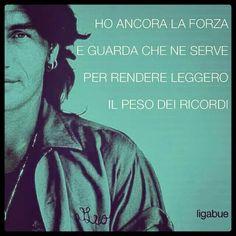 #Luciano #stupendo