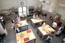 54 best cooking schools images cooking school studio studio kitchen rh pinterest com