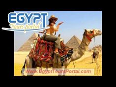 14 Days Trip Package to Egypt || Egypt Tours Portal   Egypt trip packages, enjoy 13 nights tour to Egypt to cover all aspects of excursions. Enjoy the historical excursions by visiting Cairo and Luxor. Enjoy the adventure excursions by camping in the oasis and finally enjoy the recreational excursions by relaxing in Hurghada and enjoying the red sea.   http://www.egypttoursportal.com/egypt-travel-packages/8-14-nights/13-nights-historical,-adventure-recreational-tour-to-egypt.html For More…