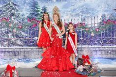 East Coast Usa, Christmas Spectacular, Christmas Pageant, Bucks County, Pageants, Beautiful